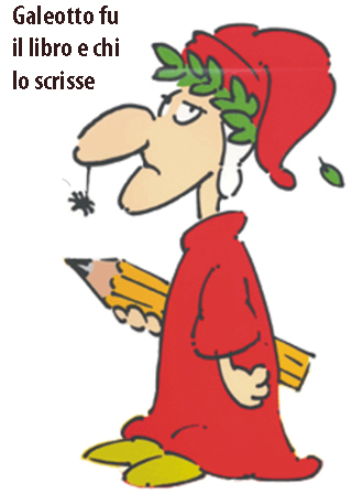 dante_cartoon