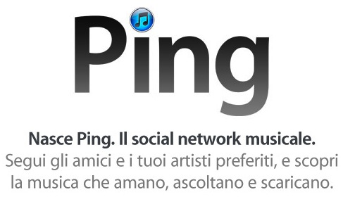 social-network-ping-apple