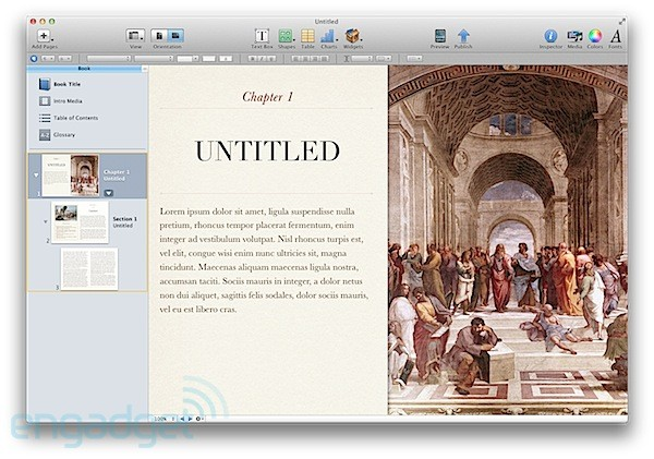 ibooks-author2-1326989625